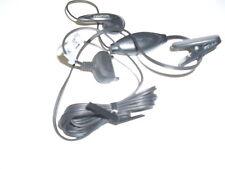 Headset HandFree Hs-5 Nokia N70 N71 N72 N73 N80 N93 9500 E65 N77 N90 H