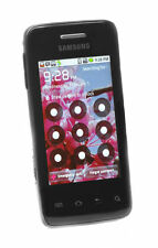 Tracfone Samsung Galaxy Precedent Android Smart Phone SCH-M828C with Battiery
