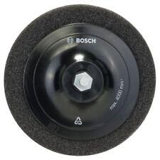 BOSCH Polierschwamm, 125 mm