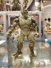 The Incredible Hulk Classic ABOMINATION Marvel Legends 6 Inch Toybiz LOOSE
