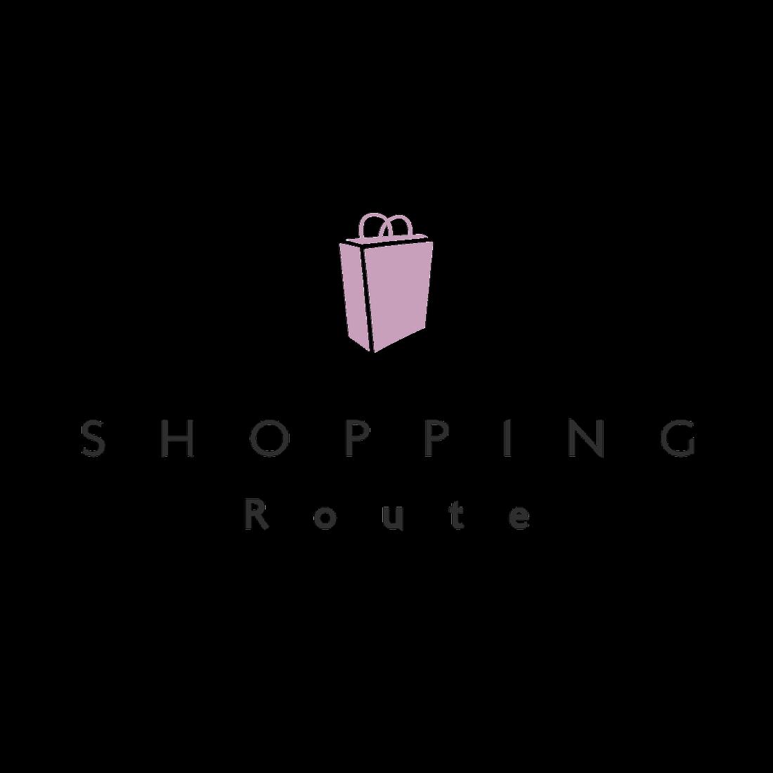shoppingroute