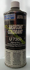 SHERWIN WILLIAMS U7300 - ULTRA 7000® BASECOAT COLORANT BASECOAT DRIER