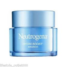 NEUTROGENA HYDRO BOOST EMULSION NEW 50g