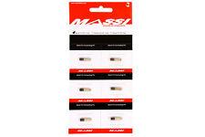 MASSI 6 maglie catena 10v