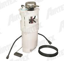 Fuel Pump Module Assembly Airtex E7123M