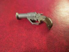GI Joe Equipment For 12in Joe - Vintage Flare Gun