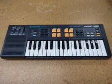 Casio SK-5 Vintage keyboard - TESTED - WORKS - RARE - ***PLEASE READ!!***