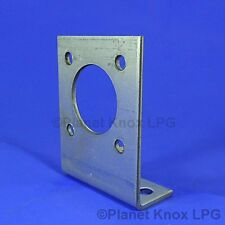 LPG Autogas Filler Point 90 degree Mounting Bracket