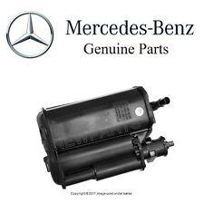 For Mercedes W219 W211 CLS500 E63 03-07 AMG Vapor Canister Genuine 211 470 07 59
