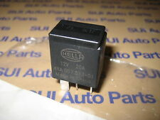 Toyota FJ Cruiser Auxiliary Fog Light Driving Light Relay Factory OEM 2007-2012