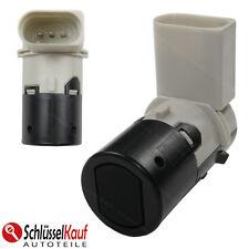 Ultraschall PDC Sensor für Audi VW Seat Skoda Parksensor 7M3919275A Einparkhilfe
