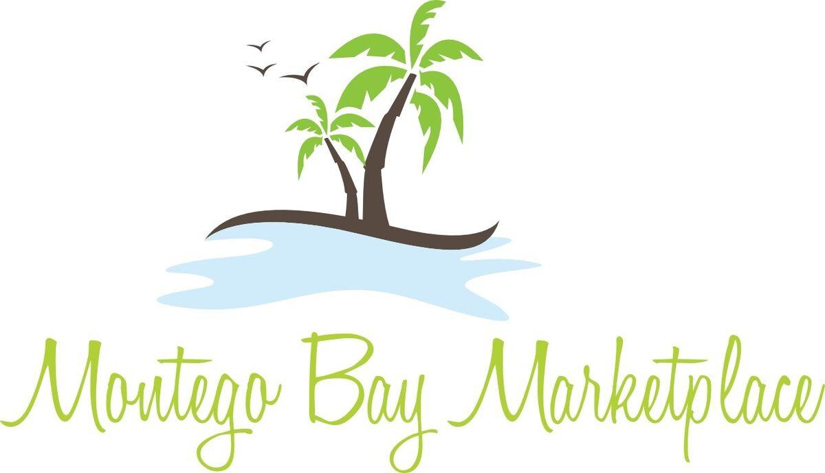 Montego Bay Marketplace