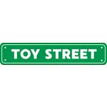 toy_street