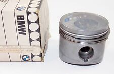 NOS OEM BMW 78-85 R45 (248) 01/78-07/85 ECE PISTON SET 69.97 E=9.2 # 11251335043