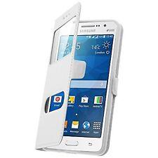 Housse Samsung Galaxy J5 2016 - Blanc