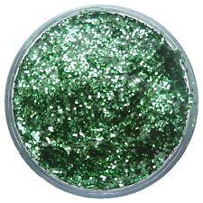 Snazaroo Glitter Gel 12ml Glitter Dust Fancy Dress Halloween Face Paint Makeup