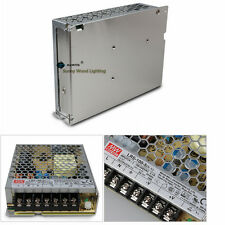 UL CE Slim led screen ,monitor, 85-264V input ,90W 5V 18A switch Power supply