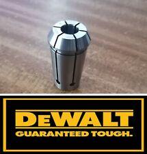 Dewalt Router 8mm Collet para DW624 DW625 DW629 envío disponible International