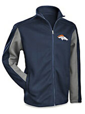 NEW - NFL Knit Sweater - Denver Broncos - XL-  FREE SHIPPING!!!