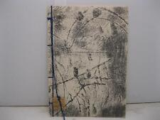 AA. VV., Cravatte ai quattro venti. Antologia poetica multimediale