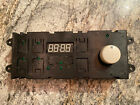 Amana Oven Electronic Control Board Part # 31-31992501-0 photo