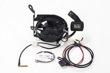 Trail Tech Yamaha Digital Fan Kit WR450F WRF 450 12 13 14 15 732-FN11 NEW