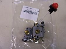Carburetor 545 07 06-01 / 545070601 Zama W-26 Fits Poulan / Craftsman Chain Saw