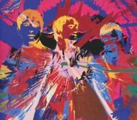 2CD Babyshambles Prequel to the sequel RARE deluxe 2 CD Edition 1st press