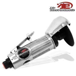 "3"" High Speed Air Cut Off Tool Metal Cutting Air Cutter Automotive Heavy Duty"