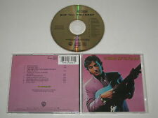 RY COODER/BOP TILL YOU DROP (WB 256 691) GOLD CD ÁLBUM