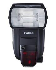 Canon Supidoraito 600Ex Ii-Rt