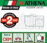 Athena Oil Sump Gasket for Kawasaki ZX-10