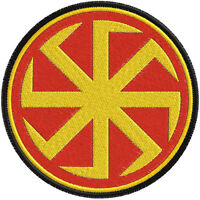 PATCH PATCHES CHEVRON NAVY AIR FORCE AIRBORNE ARMY MILITARY MILITARIA FORCES