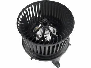 For 2013-2016 Mini Cooper Paceman Blower Motor 15361JV 2014 2015
