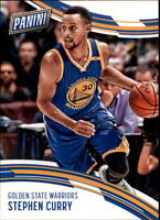 2016-17 Panini Day NBA Basketball Singles (Pick Your Cards)