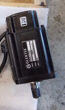 Glentek Gmbm0600 35 0000010 Brushless Servo Motor