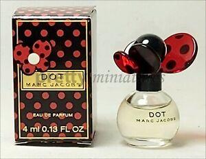 ღ Dot - Marc Jacobs - Miniatur EDP 4ml
