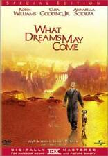 What Dreams May Come - Dvd - Very Good