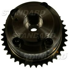 Engine Variable Timing Sprocket fits 2014-2017 Kia Cadenza,Sorento Sedona K900