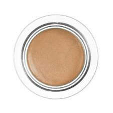 e.l.f ELF Smudge Pot Cream Eyeshadow 5.5g ~ Back To Basics