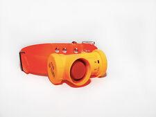Dog beeper collar, beeper collar for hunting HUNTER BHE-400