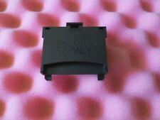 Samsung Common Interface Adapter Card Slot for Ci Ci + Module 3709-001791