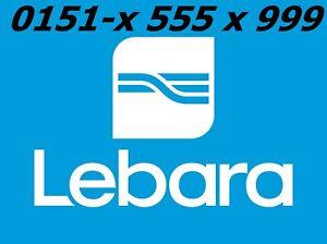 LEBARA WunschNummer sim-karte einfache Rufnummer d1 Netz Telekom0151-x555x999