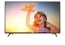 TCL 55DP600 4K Ultra HD TV 55 Zoll 139 cm