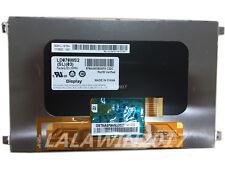 "LD070WS2 SL03 (SL)(03) 1024X600 7"" LCD Display Screen Panel"