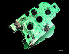 New Sony PSP 1000 1st Generation Replacement Power Switch Circuit Board UK