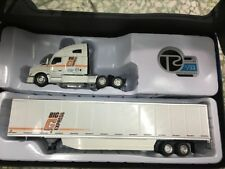 Tonkin Replicas Collectible Scale Models Big G Express 1/53 DieCast Model Truck