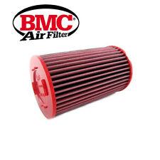 FILTRO ARIA SPORTIVO BMC ALFA ROMEO GIULIETTA 1.4 TB 16V MULTIAIR HP 170 YEAR10>