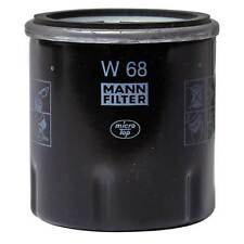 AIXAM A751 0.5 Oil Filter 05 to 10 LGW523 Mann Genuine Top Quality Replacement