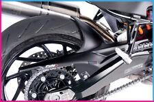 F 800 R 2015 carbonlook Garde boue arri/ère Puig  F 800 R 09-14